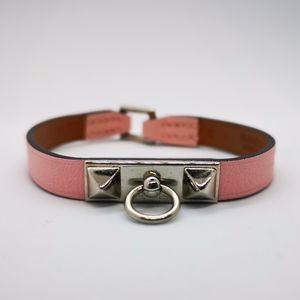 Micro Rivale Bracelet